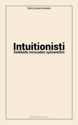 Intuitionisti
