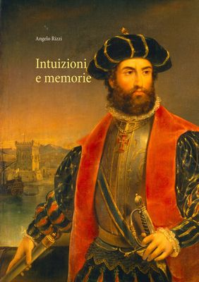 Intuizioni e memorie