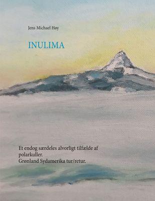 Inulima