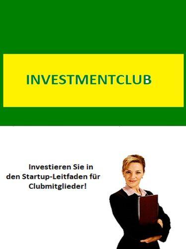 Investment Club