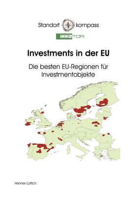Investments in der EU