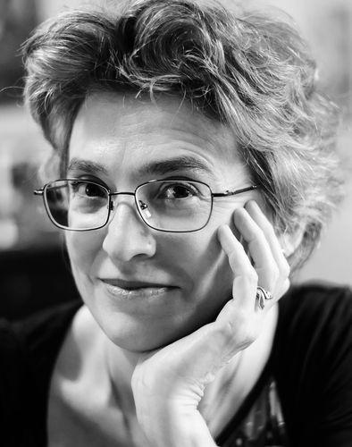 Ioana Orleanu
