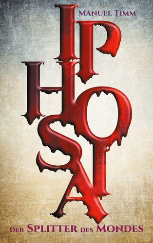 Iphosia