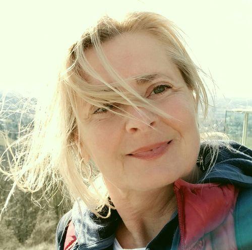 Irene Galler
