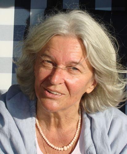 Irene Kohlberger