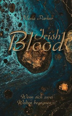 Irish Blood