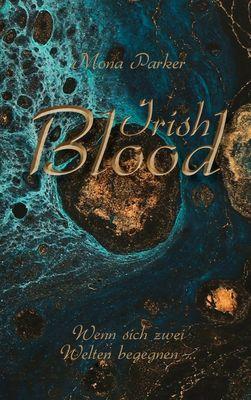 Irish Blood
