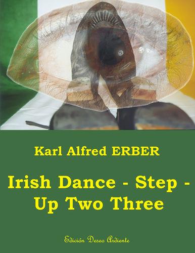 Irish Dance - Step - Up Two Three