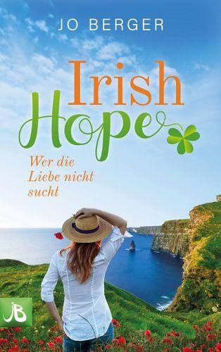 Irish Hope