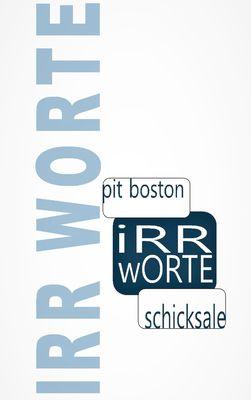 Irr - Worte
