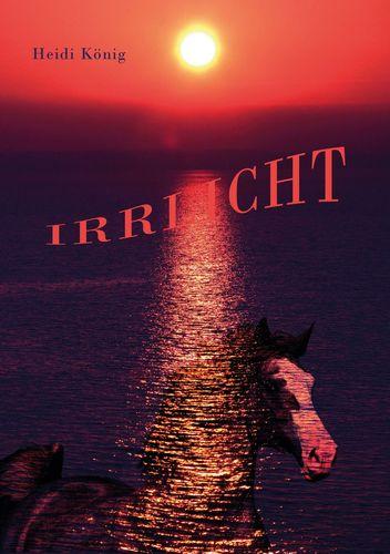 Irrlicht