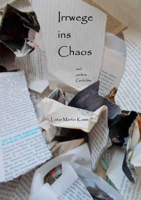 Irrwege ins Chaos