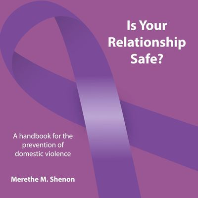 Is your relationship safe?