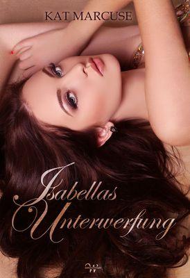 Isabellas Unterwerfung