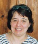Isabelle Desbenoit