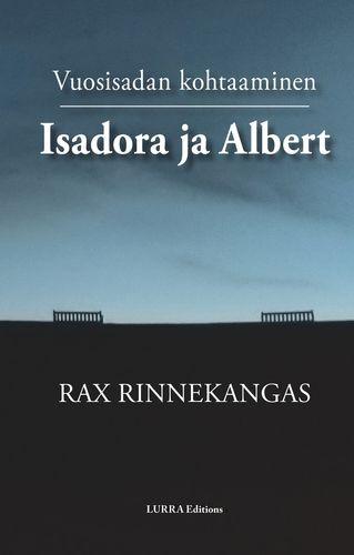 Isadora ja Albert