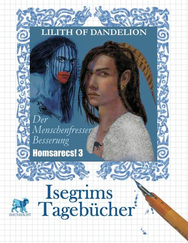Isegrims Tagebücher