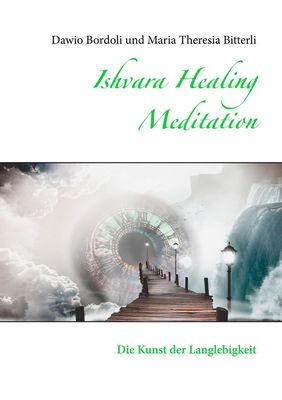 Ishvara Healing Meditation