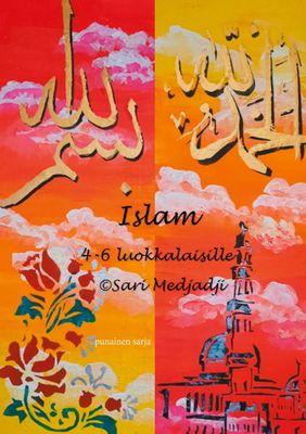 Islam 4-6 luokkalaisille