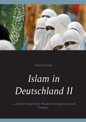 Islam in Deutschland II