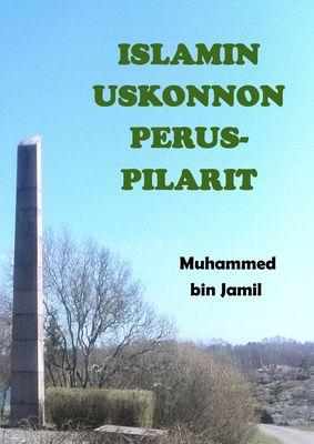 Islamin uskonnon peruspilarit