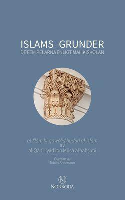 Islams grunder