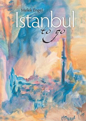 Istanbul to go
