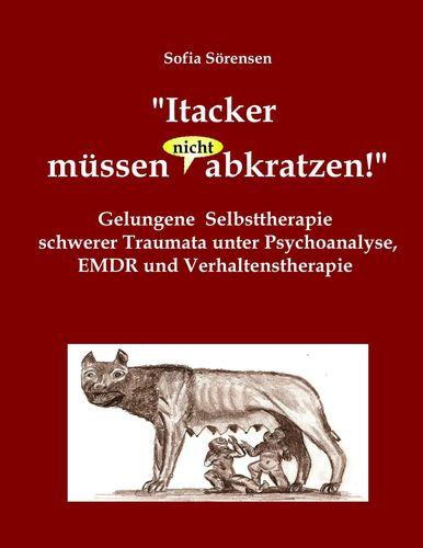 """""""Itacker müssen (nicht) abkratzen!"""""""