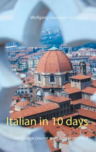 Italian in 10 days