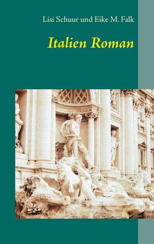 Italien Roman