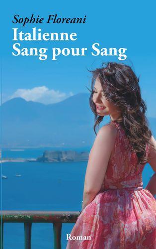 Italienne Sang pour Sang