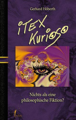 ITEX Kurioso