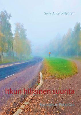 Itkun hiljainen suunta