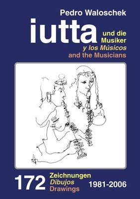 iutta und die Musiker