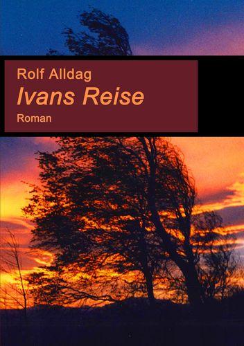 Ivans Reise