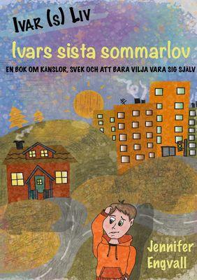 Ivars sista sommarlov