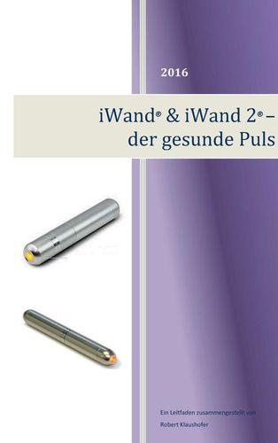 iWand & iWand 2 – der gesunde Puls