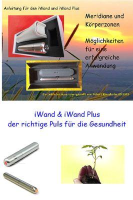 iWand und iWand Plus