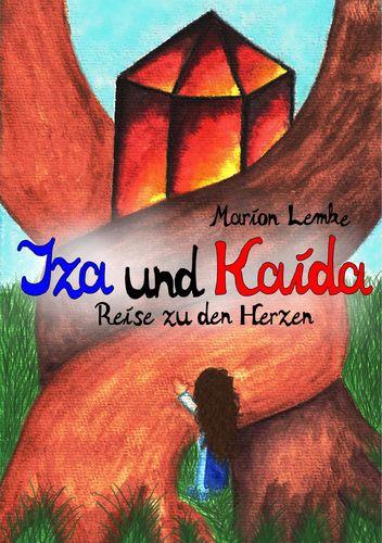 Iza und Kaida