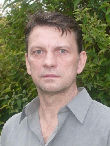 J.P. Makowski