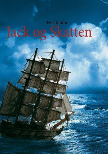 Jack og Skatten