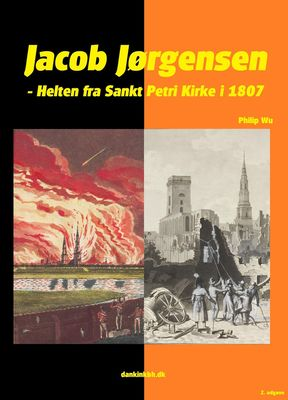 Jacob Jørgensen