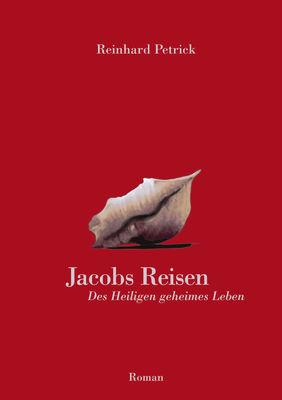 Jacobs Reisen