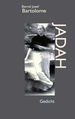 Jadah
