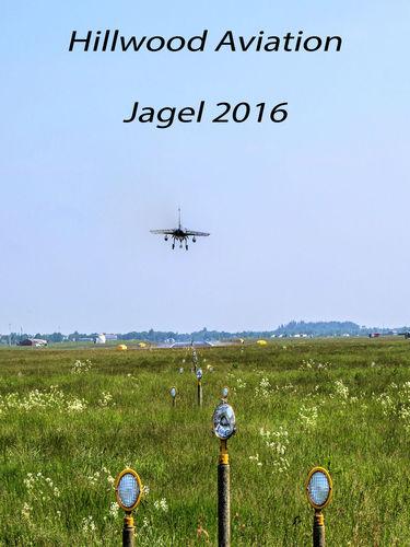 Jagel 2016