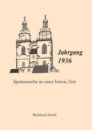 Jahrgang 1936