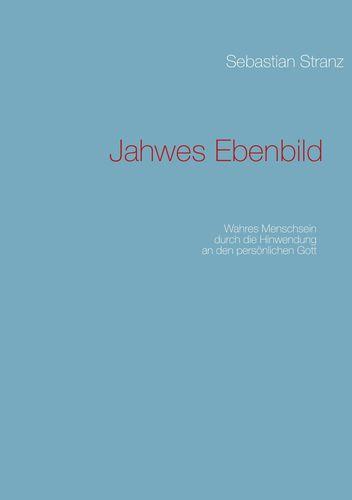 Jahwes Ebenbild