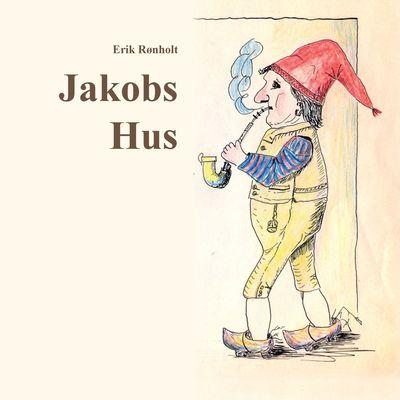 Jakobs Hus