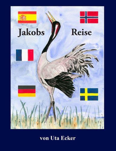 Jakobs Reise
