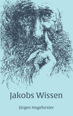 Jakobs Wissen
